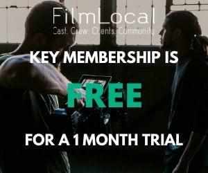 FilmLocal