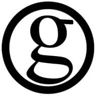 Global Filmz